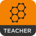 icon-teacher-app