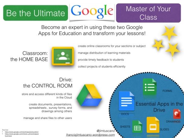 Classroom Plus Google Drive.001
