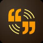 AdobeVoice-logo-2